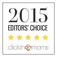 2015-Editors-Choice-award-for-the-CMblog