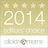 2014Clickin-Moms-editors-choice-award