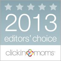 editors_choice_2013