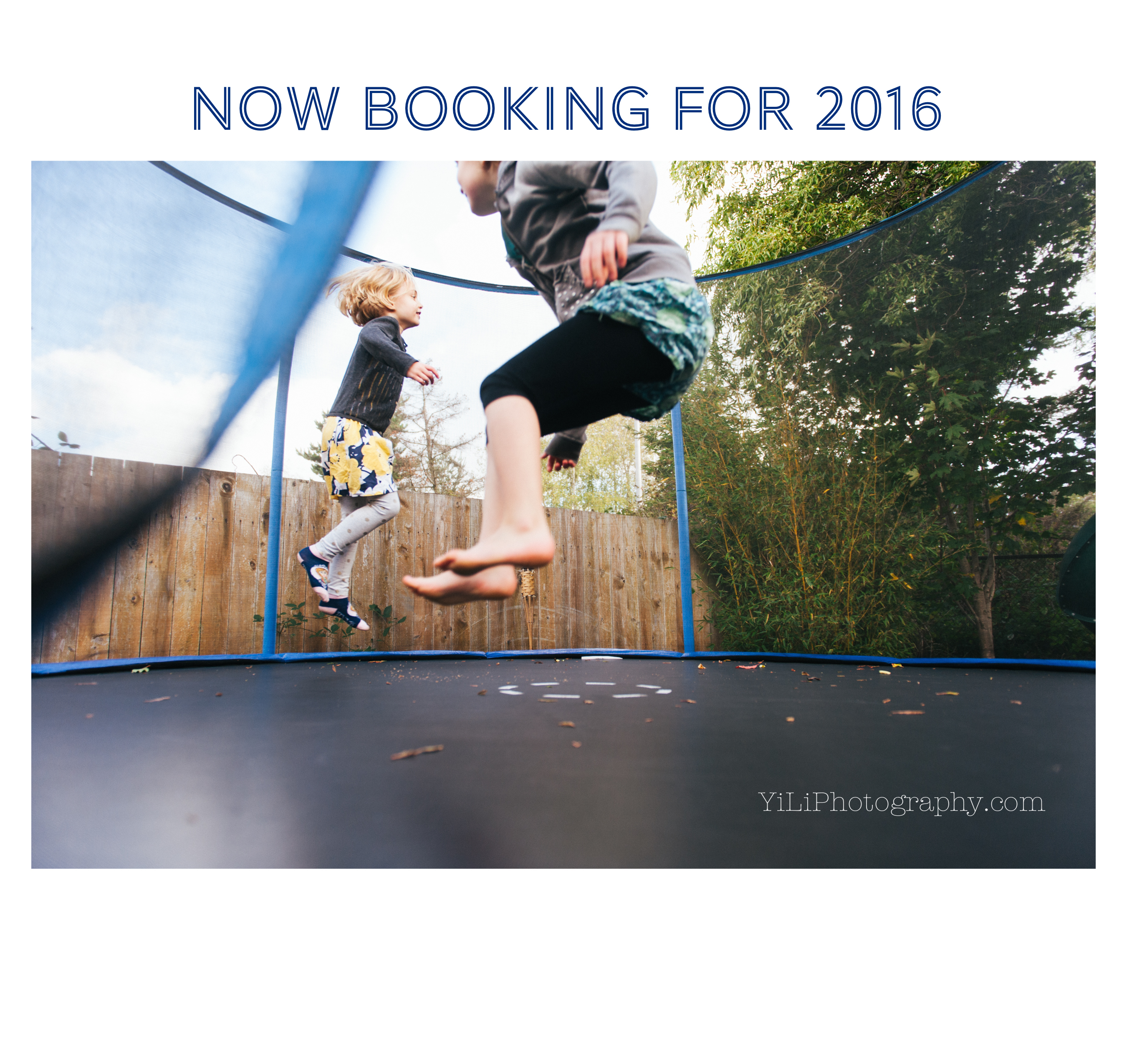 {Seattle family documentary photographer} Now booking for 2016!