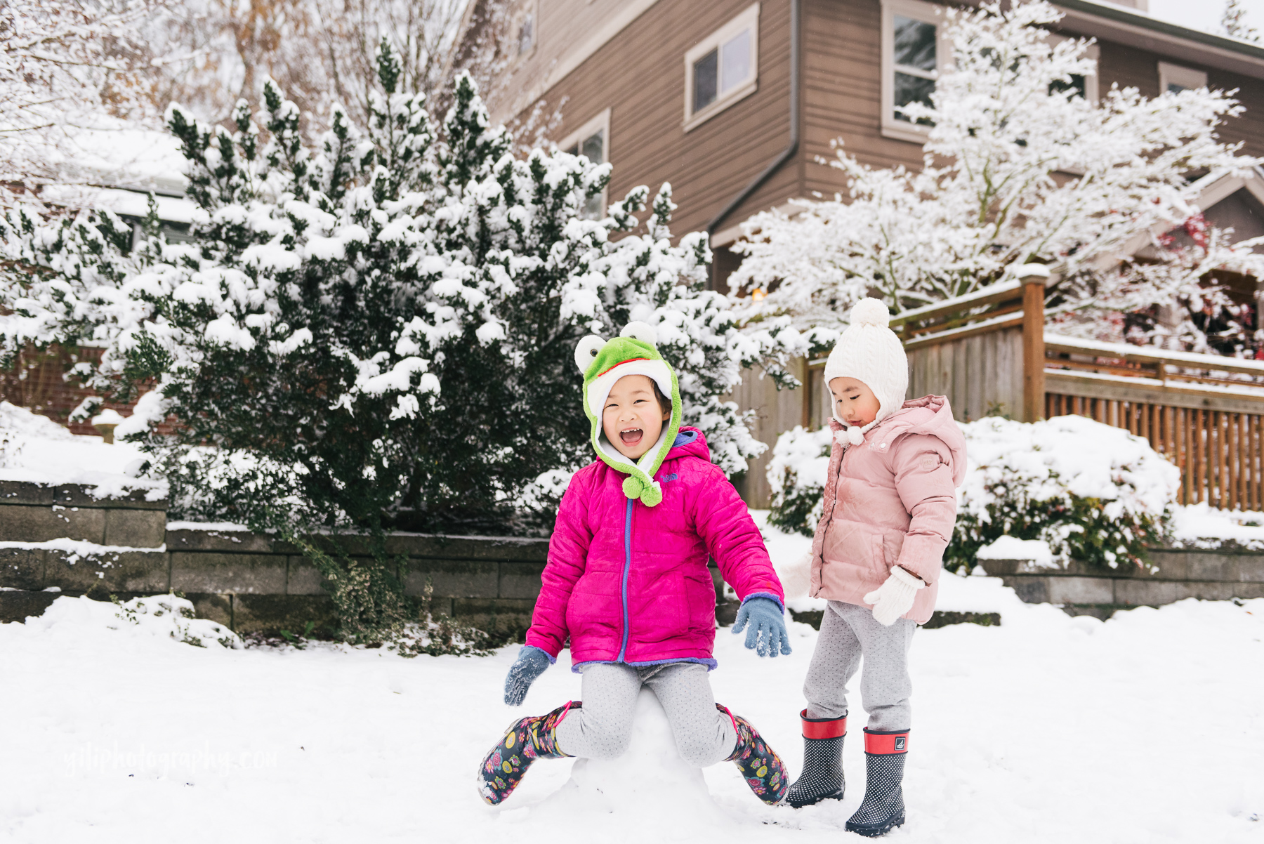 seattle-family-child-photographer-21
