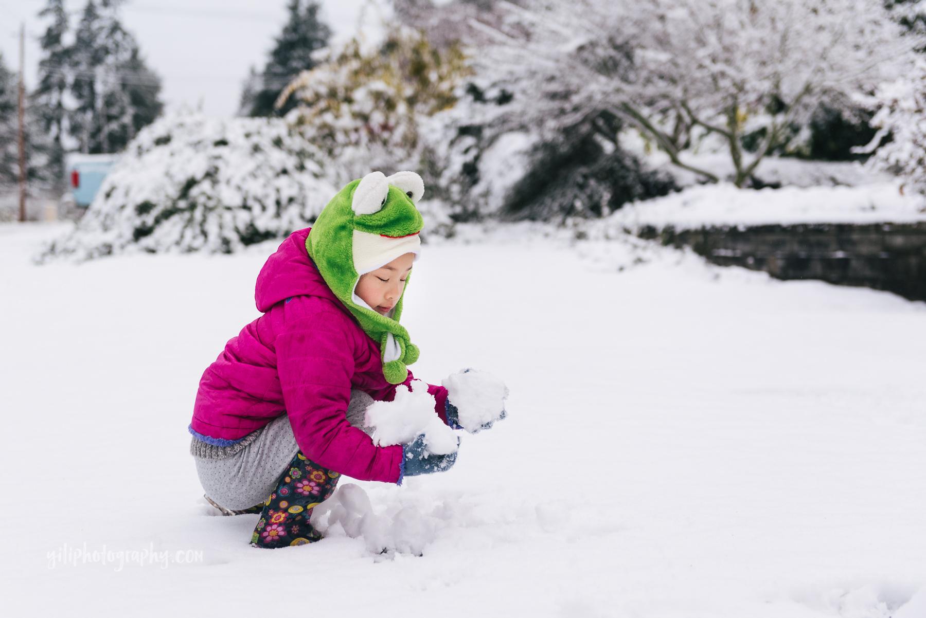seattle-family-child-photographer-7