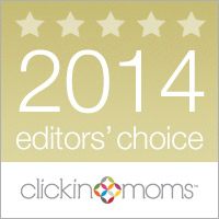 2014Clickin-Moms-editors-choice-award