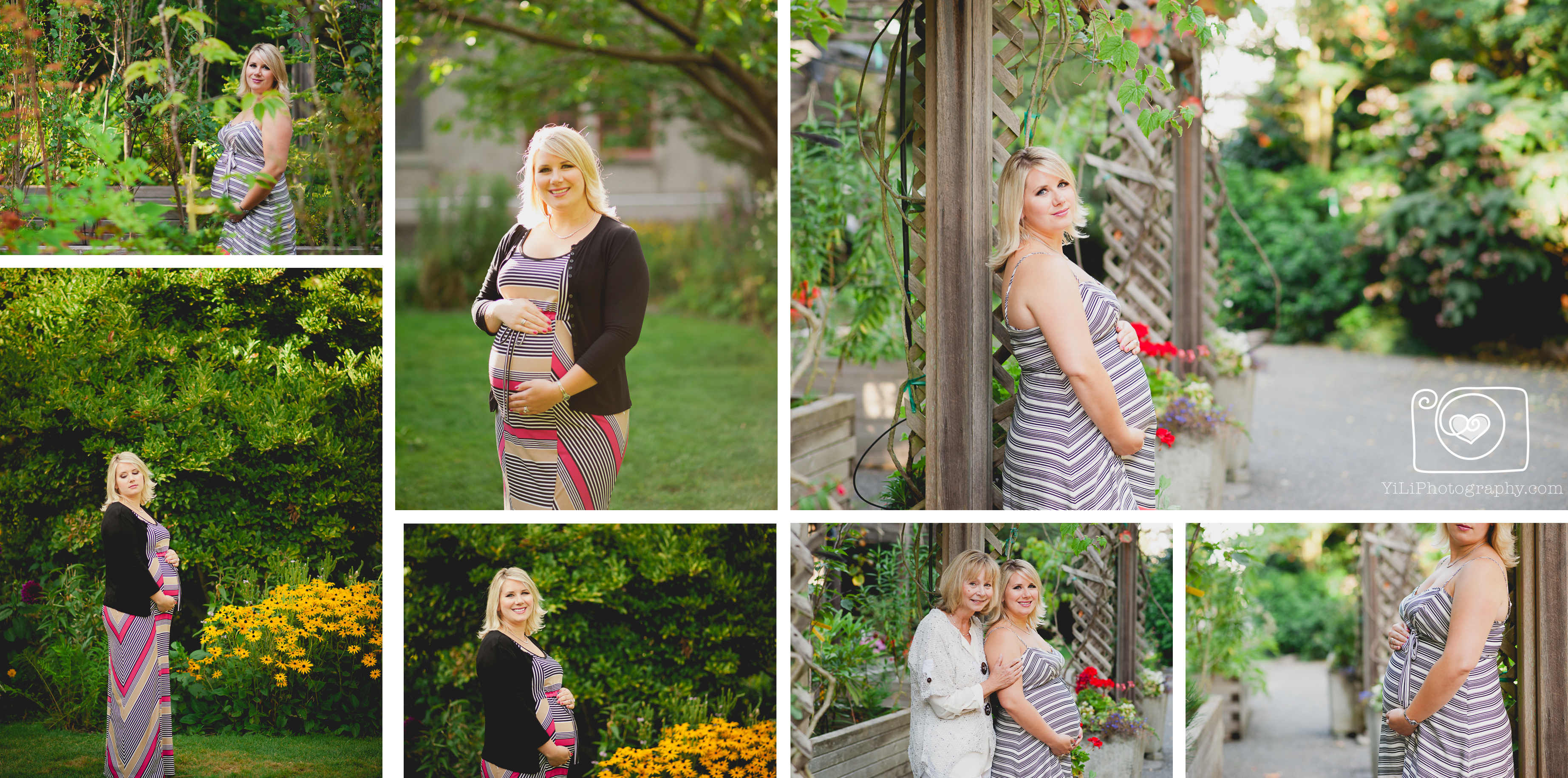 Seattle maternity photographer blog2