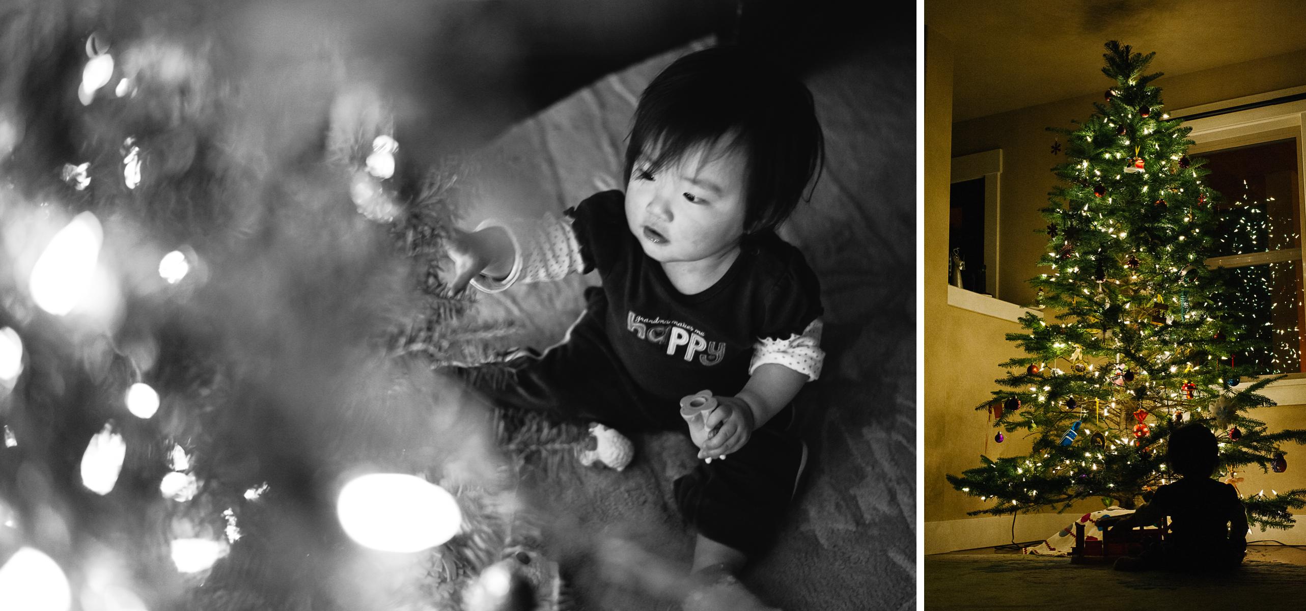 Seattle baby photographer Dec2