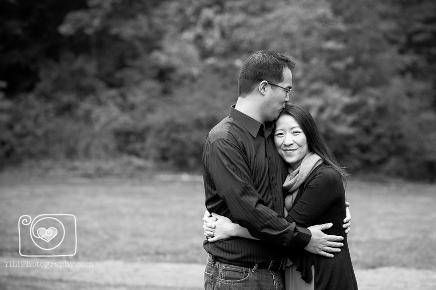 Seattle couples photographer