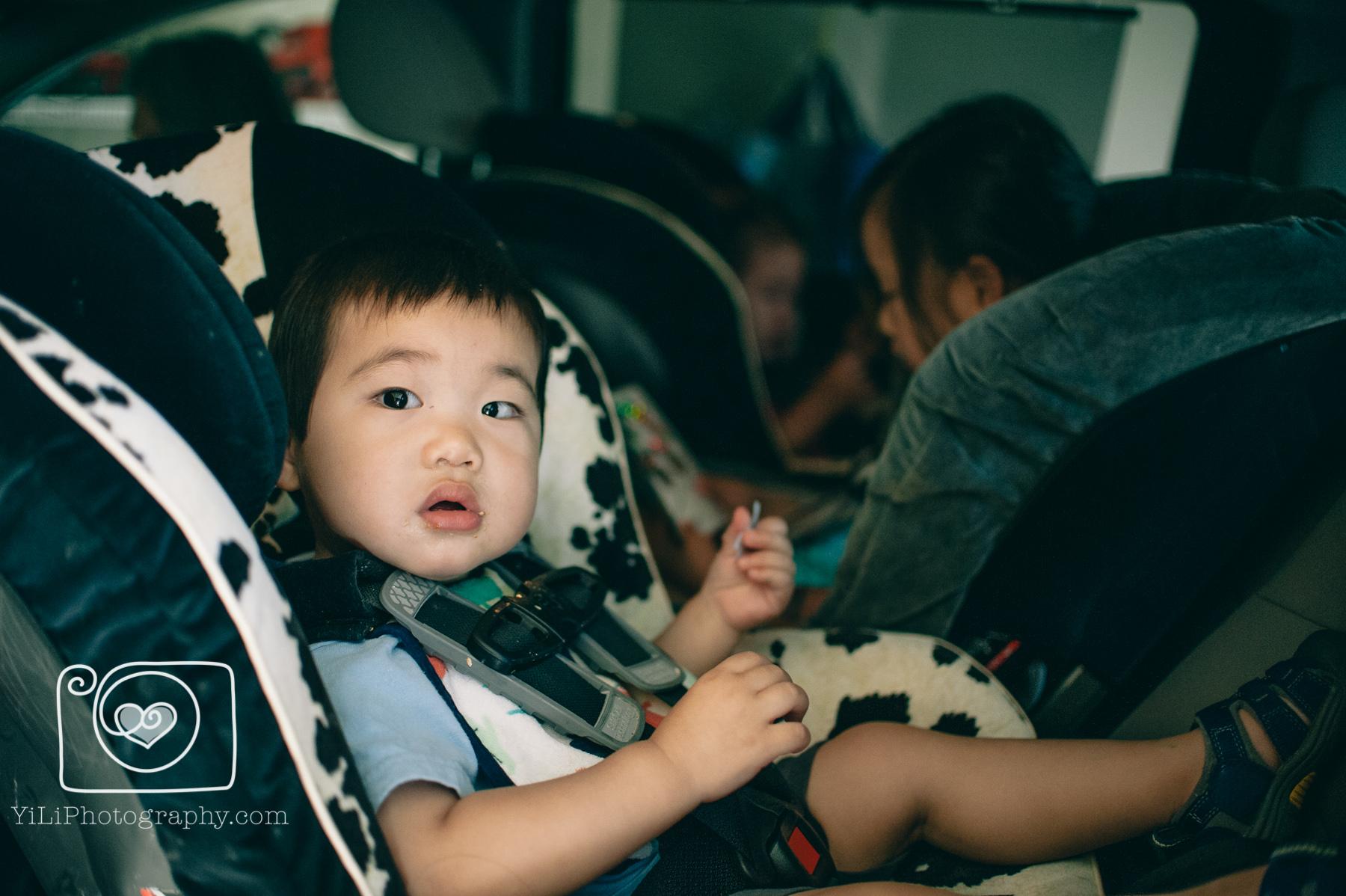 seattle family photojournalism photographer