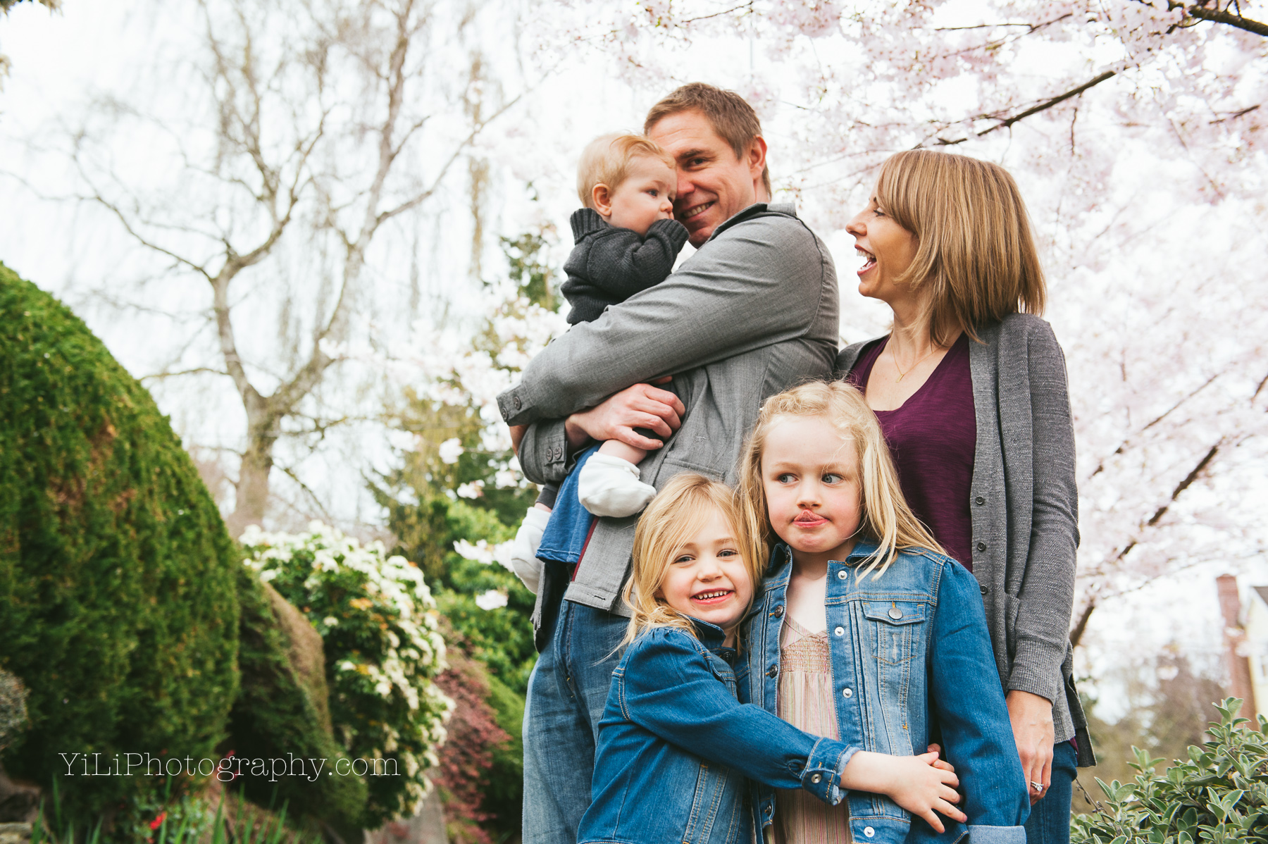 seattle-documentary-family-photographer-13