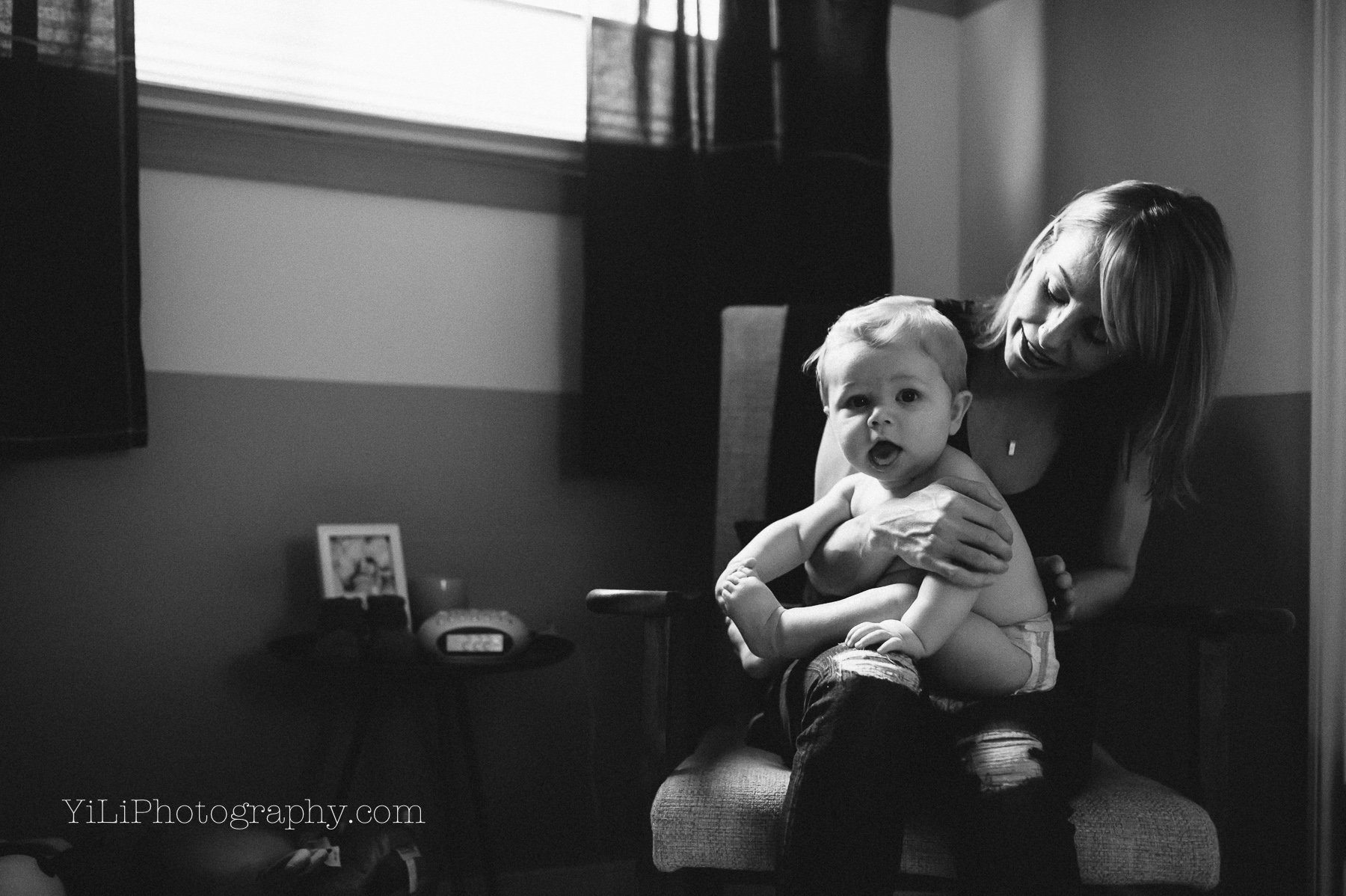 seattle-documentary-family-photographer-7