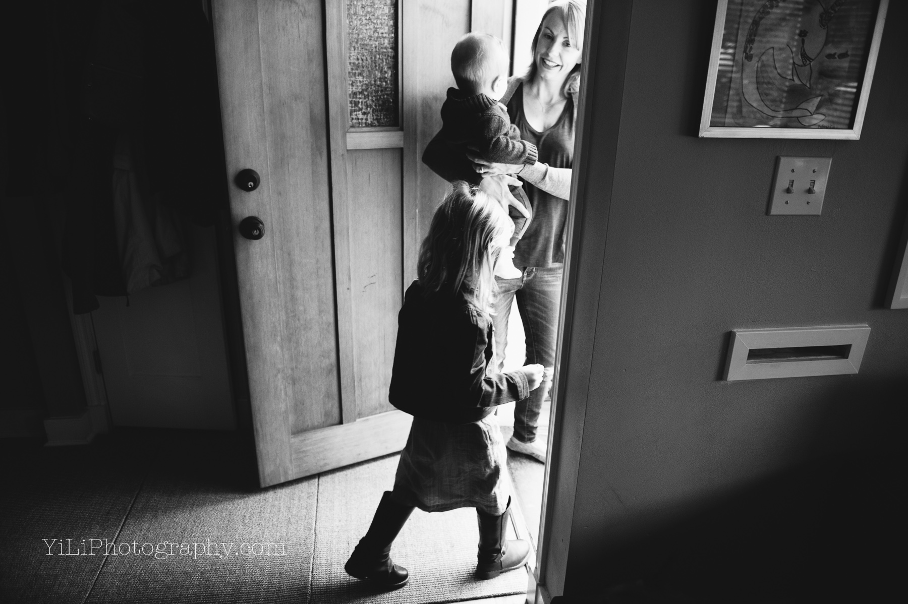 seattle-documentary-family-photographer-9