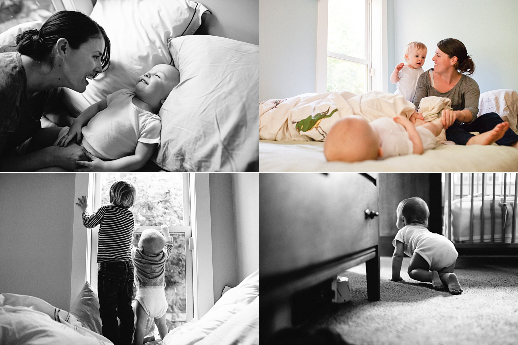 seattle family storytelling photographer