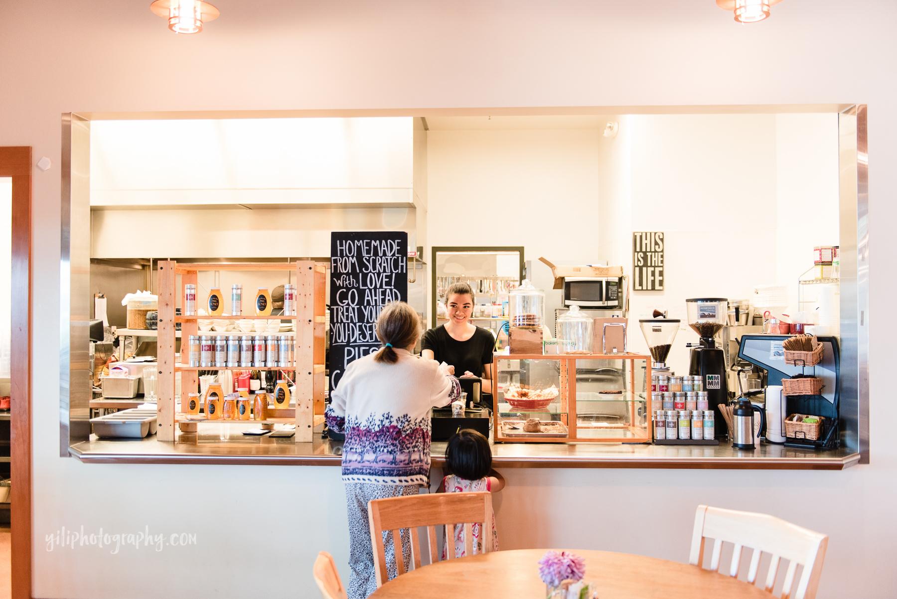 cama beach cafe